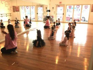 Learn more about dancing at Catherine's Dance Studio, 170 English Landing Drive, Suite 111 Parkville, MO 64152