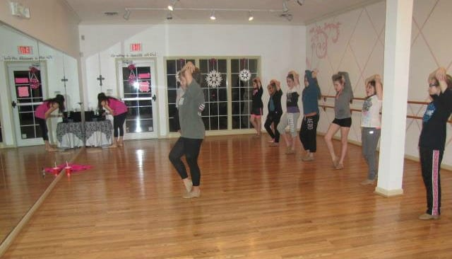 If your child loves music he/she will love taking a hip hop dance class. We use appropriate hip hop music and execute appropriate hop hop moves. The dance instructors at Catherine's Dance Studio, Parkville, MO can make all the difference to a child who may have had a negative experience with other dance studios before.