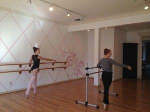 "img src=""http://catherinesdancestudiokc /images/Private-ballet-lessons.jpg"" alt=""Catherine's Dance Studio, Parkville, MO"""
