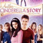 Another Cinderella Story is a family-friendly dance movie that Catherine's Dance Studio, 170 English Landing Drive, Suite 111-Parkville, MO 64152 has listed for kids to watch to be inspired to dance.