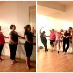 The Benefits of Dancing – A Lifelong Journey