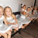 4 Benefits of Dance Recitals