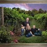 SPC Portrait Art – A Local Business with Heart
